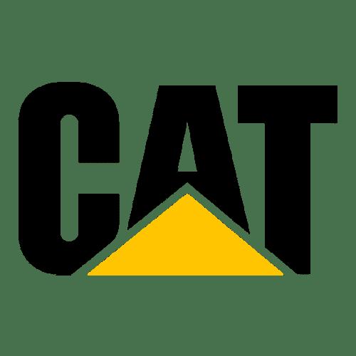 Ремонт насос-форсунок Caterpillar (CAT)