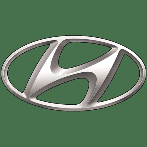 Ремонт насос-форсунок Hyundai