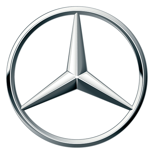 Ремонт PLD-секций Mercedes