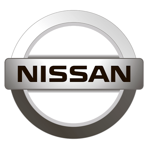 Ремонт насос-форсунок Nissan