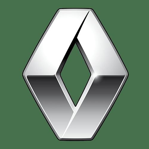 Ремонт насос-форсунок Renault