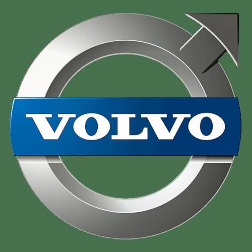 Ремонт насос-форсунок Volvo (Вольво)